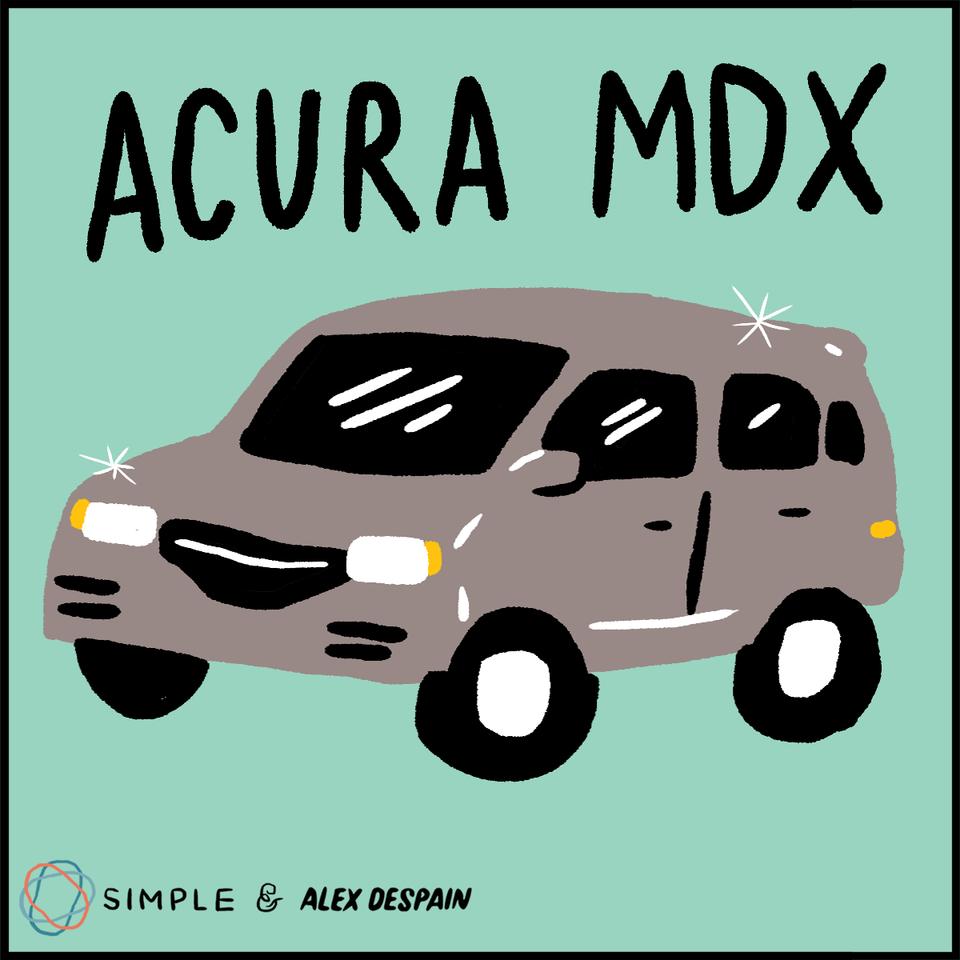 acura-mdx